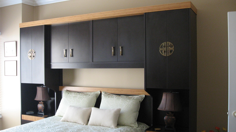 Pre Designed Murphy Beds Victoria