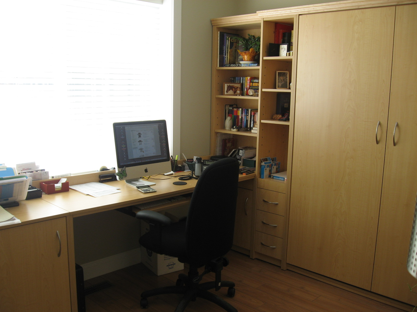 home office with murphy bed. Home Office With Murphy Bed D