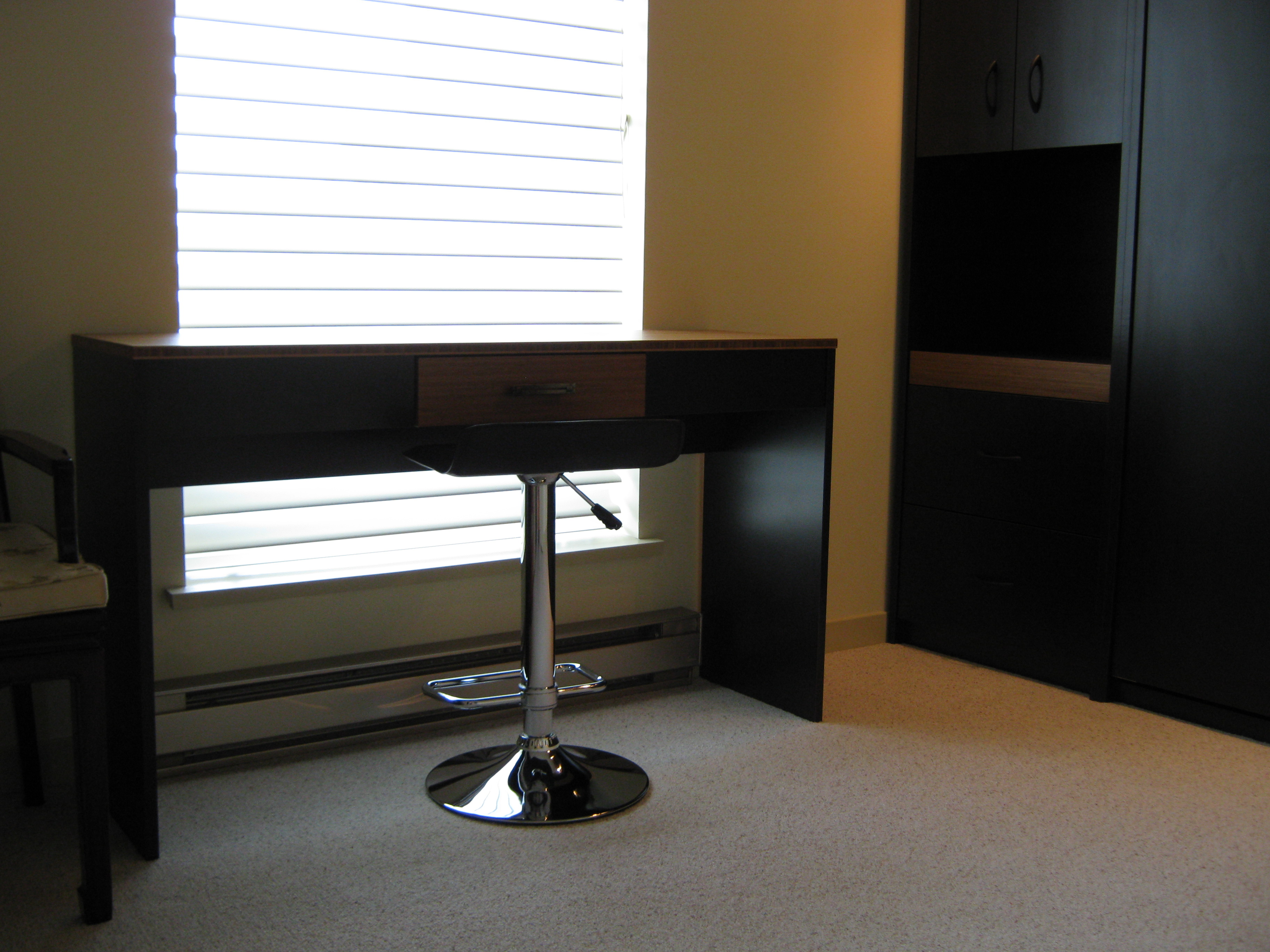 single furniture horizontal closed hover wall expand prev murphy folded product desk with bed