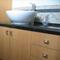 Kitchen/Bath
