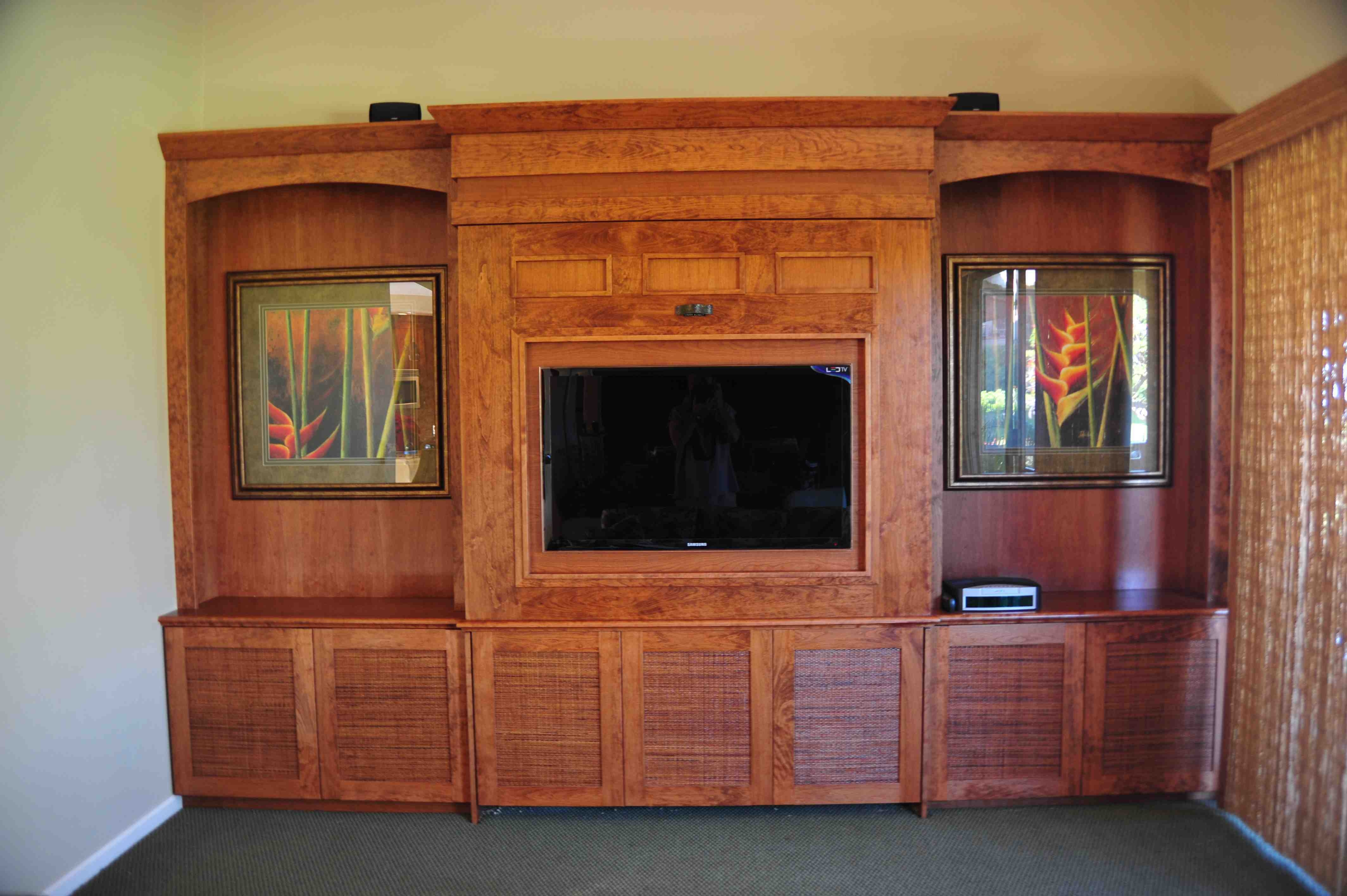 Finest Custom Orders Murphy Beds Victoria Vc68